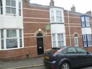 4 bed Terraced house in St James