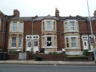 5 bed Terraced home in Mount Pleasant