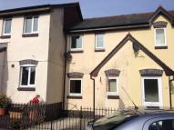 Alphington Terraced property to rent