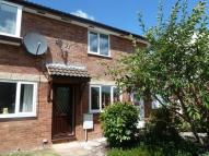 Terraced property to rent in Beacon Heath