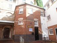 2 bed Maisonette to rent in City Centre