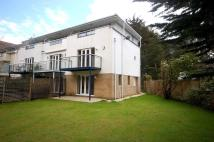 4 bedroom house to rent in 47 Panorama Road...