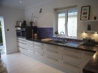 Salter Road property to rent