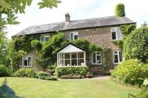 Cottage for sale in Bulls Hill...