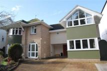 5 bedroom Detached home in Lodoroc House...