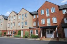 1 bed Retirement Property for sale in Wallace Court...