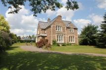 4 bed Detached home for sale in Waynflete...