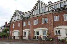 2 bedroom Retirement Property for sale in Goodrich Court...