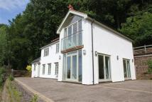 2 bedroom Detached property for sale in Wye View Cottage...