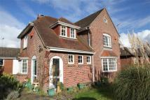 Eastfield Road Detached property for sale