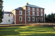 9 bedroom Detached house for sale in Heathfield House...