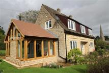 3 bedroom property for sale in The Marches, Goodrich...