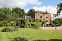 5 bed Detached property in Rudhall Mill, Ross-on-Wye