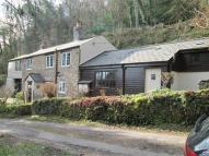 3 bedroom Cottage in Rosebank, Wye View Lane...