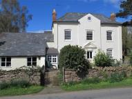 5 bedroom Detached house for sale in St. Owens Cross...