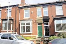 3 bedroom Terraced property in Norman Road Stalybridge