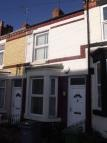 2 bedroom Terraced home in Harrowby Road Tranmere