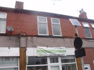 Woodchurch Flat to rent