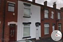 2 bed Terraced home to rent in Meldrum Street Oldham