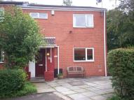 3 bed Terraced home in Lowcroft Skelmersdale