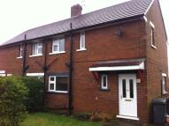3 bed Terraced home to rent in Penrith Avenue Ashton...