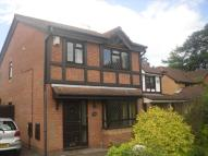 3 bedroom Detached property to rent in Flatt Lane Prenton