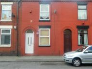 2 bed Terraced house to rent in Garden Street Eccles
