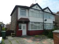 3 bedroom semi detached home to rent in Coronation Road Windle