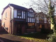 3 bedroom Detached property in Osprey Close Dukinfield