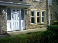 Flat to rent in Border Mill Fold Mossley