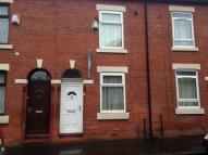 2 bedroom Terraced property in Mattison Street, Openshaw