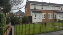 Mews to rent in Thornlea, Droylsden