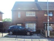 semi detached property in Dart Avenue...