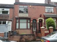 Baskerville Road Terraced house to rent