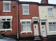 2 bed Terraced house in Lower Mayor Street...