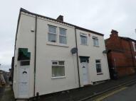 House Share in  Croston Street...