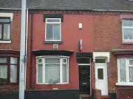 3 bedroom Terraced home in Copeland Street, Stoke...