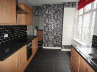 3 bed Terraced property to rent in Dartmouth Street...