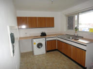2 bed Flat to rent in City Road...