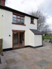 2 bedroom new home to rent in Tean Road, Cheadle...