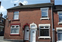 Jervis Street new property to rent