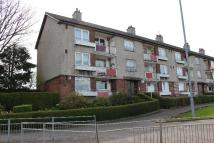 2 bedroom Flat to rent in Westerhouse Road...
