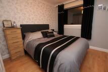 Flat for sale in Hazel Road , Banknock...