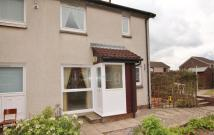 1 bedroom Terraced house in Tippet Knowes Court...