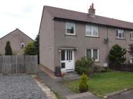 Abercairney Crescent Terraced property to rent