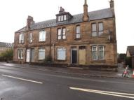2 bed Flat to rent in Carron Road, Falkirk, FK2