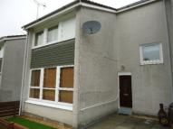 2 bedroom Terraced property in Castle Crescent, Doune...