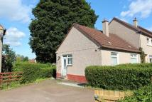 Semi-Detached Bungalow in Carlowrie Avenue...