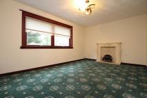 Flat to rent in Gordon Place, Camelon...