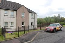 Flat to rent in Chapelton Drive, Polbeth...